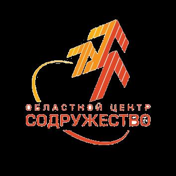 Новости пензенская область земетчино на
